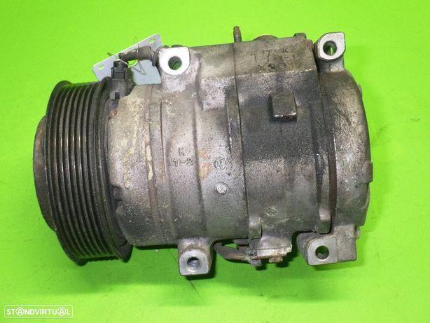 TOYOTA: 447220-5271 Compressor A/C TOYOTA LAND CRUISER PRADO (_J12_) 3.0 D-4D (KDJ120, KDJ125)
