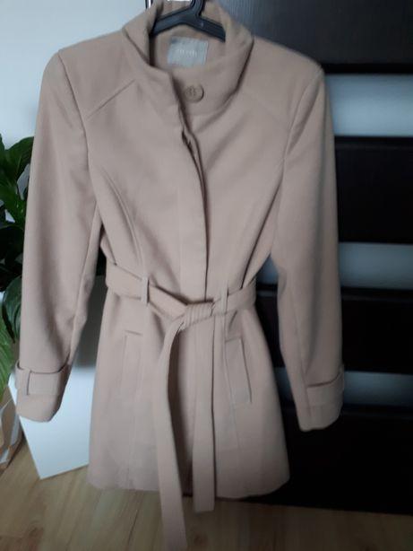 Płaszcz Orsay 36