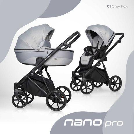 Riko Nano Pro 2 в 1