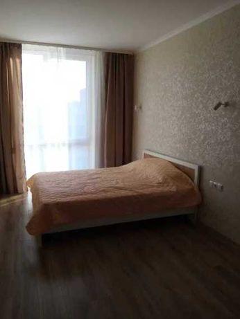 Пропонуємо на оренду 1-но кімнатну квартиру по вул. Малоголосківська.