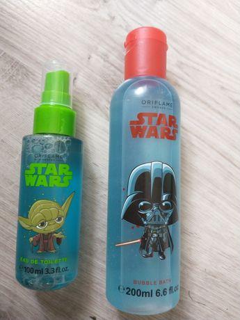 Zestaw dziecięcy Star Wars