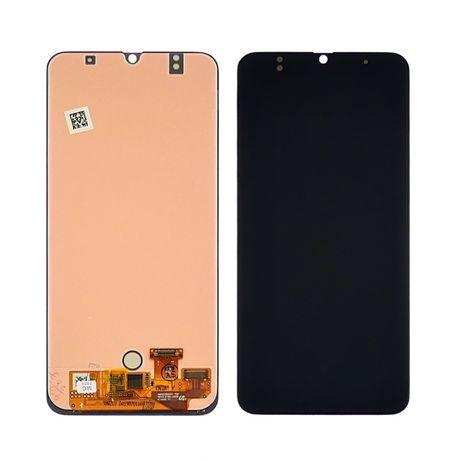 AMOLED Дисплей Для Samsung A10 A20 A30 A30s A50 A10s