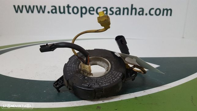Fita De Airbags Ford Mondeo I (Gbp)