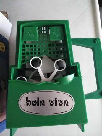 Brinquedo Português antigo Bela Viva