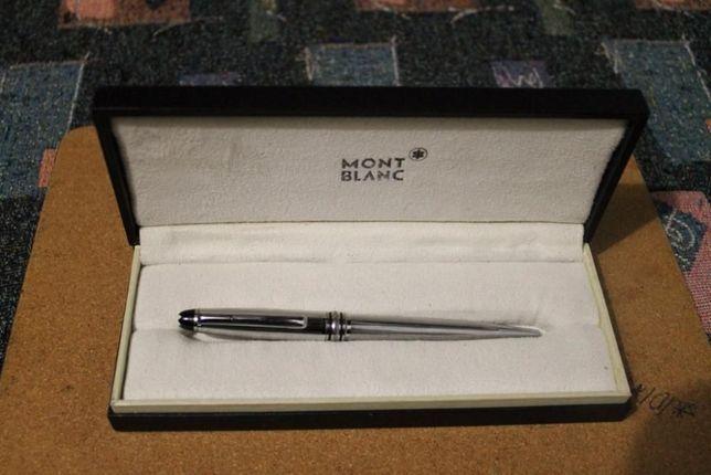 Montblanc шариковая ручка