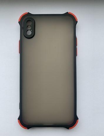Чехол на Айфон 10 Iphone X/Xs