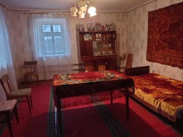 Предлагается к продаже дом в Красноселке.