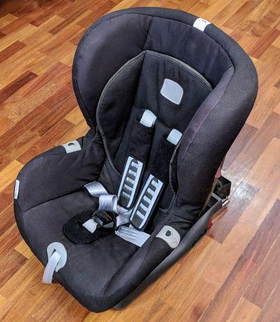 Cadeira Auto com Isofix - Britax Trendline