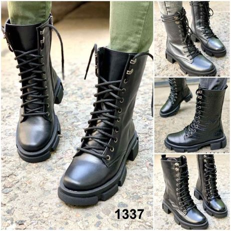 36,37,38,39,40,41 р гриндерсы ботинки берцы Деми демисезонные зимние