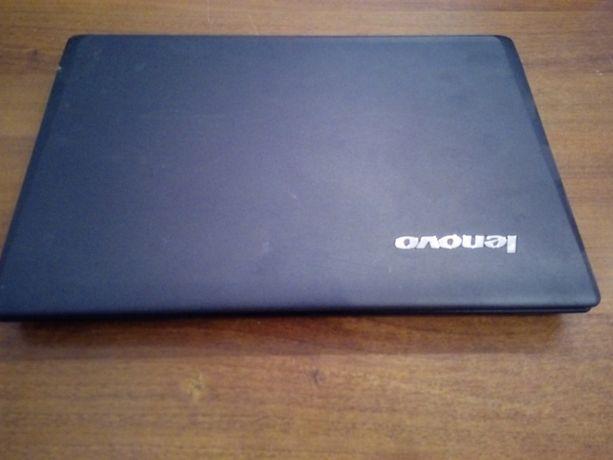 Запчасти от ноутбука Lenovo G460E/G550/G565/Z585/G700/E10-30(20424)
