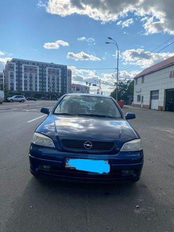 Продам Опель/Opel astra в идеальном состоянии.