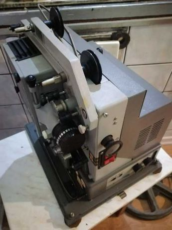 Projektor typ 128