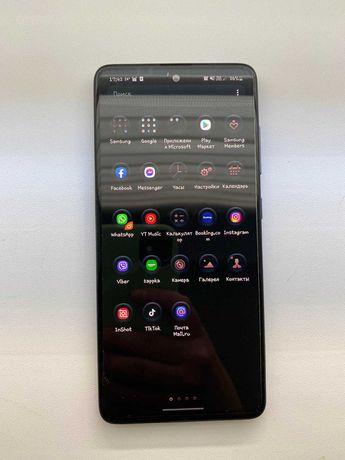 Samsung a 51 128 gb