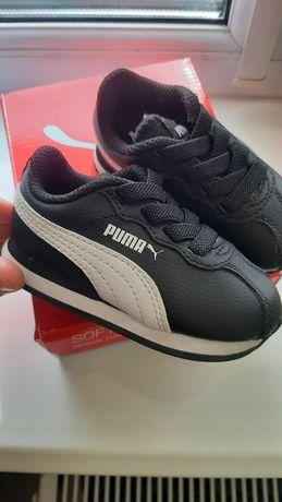Дитячі кросівка Puma