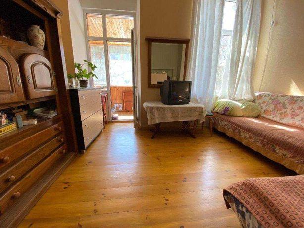 Продам 3-х комнатную квартиру возле парка Шевченко