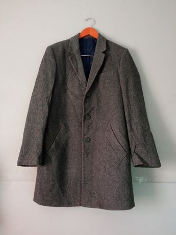Пальто піджак пиджак М Autograph