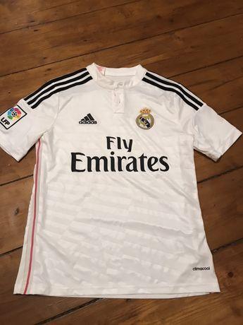 Koszulka Real Madryt