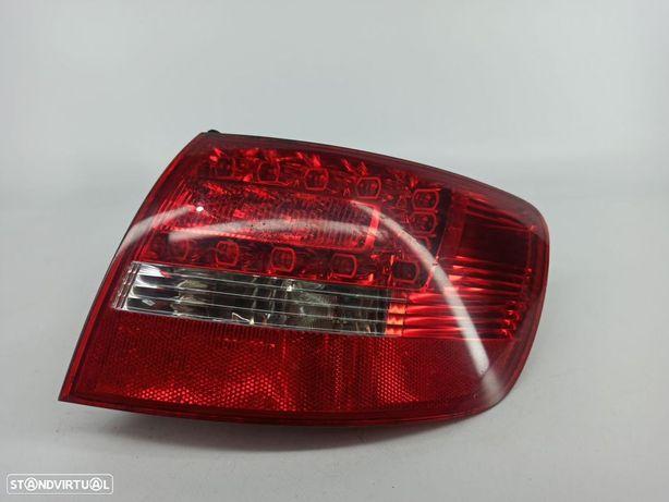 Farolim Drt Painel Direito Audi A6 Avant (4F5, C6)