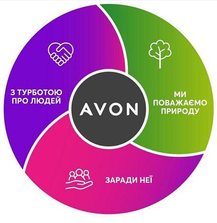 Avon,Oriflame,Farmasi,є Каталоги в вайбер групі кого цікавить пишіть
