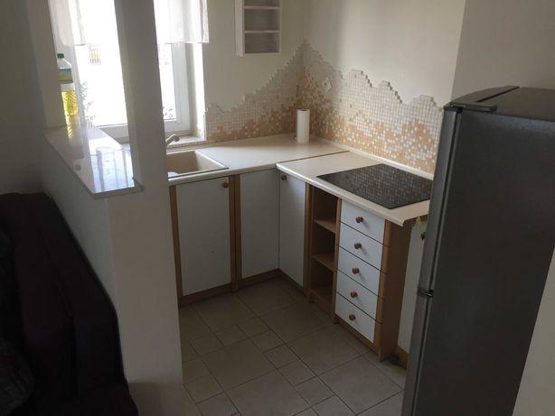 Wynajmę mieszkanie 2 pokoje Polanka
