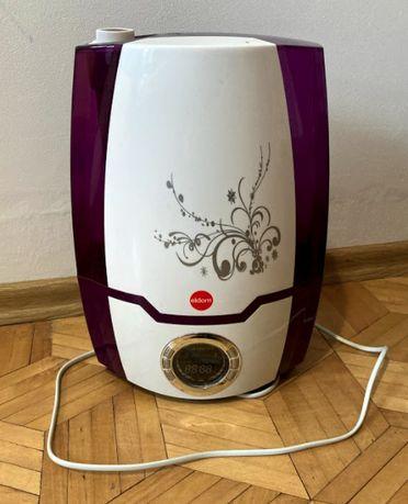 Nawilżacz powietrza ultradźwiękowy ELDOM NU5N