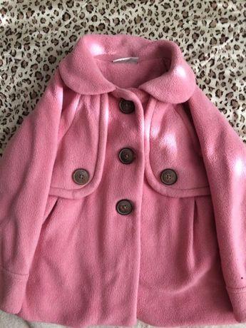 Куртка Некст(2-4года)