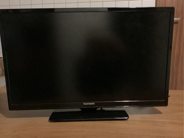 Smart TV Telefunken 24