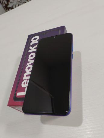 Lenovo k10 note 4/64
