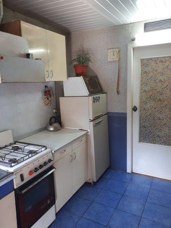 Продам дом в р-не Каменнобродского исполкома