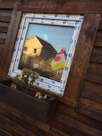 Дом Дача Одесская обл.Лиманский р-н, п.Светлое, Старые дачи.