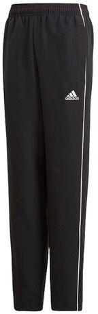 Adidas Spodnie Dresowe Junior Core 18 CE9046