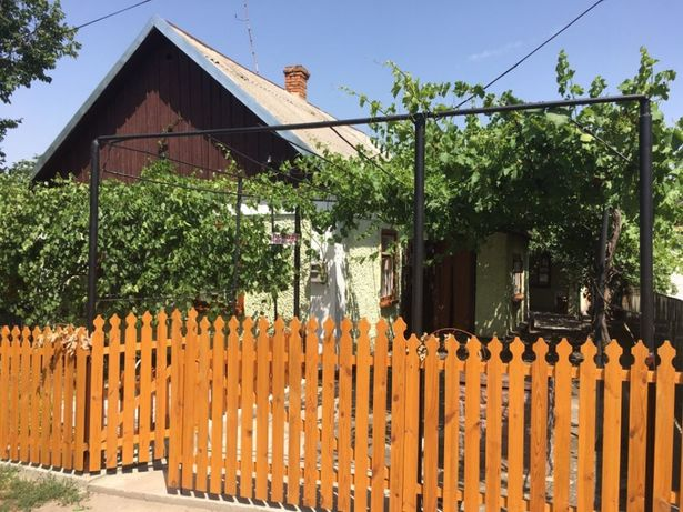 Продажа дома с участком в г. Первомайск