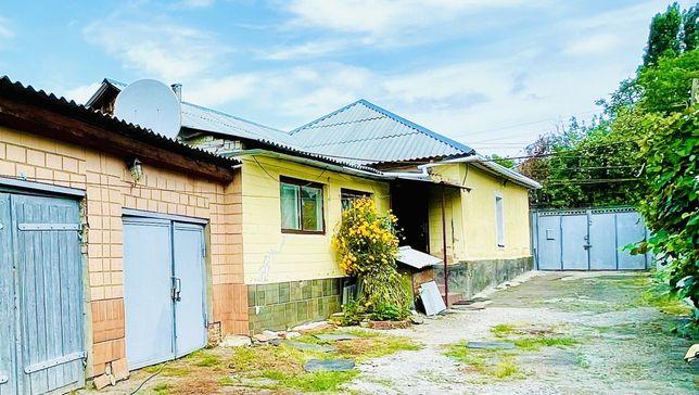 *Продам дом 100 кв м ,  земли 8 сот в районе Сада 1 мая 18500$