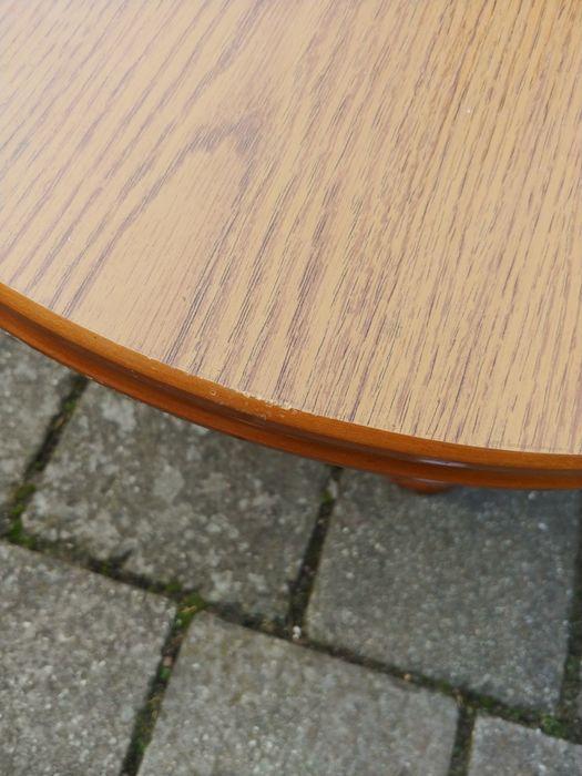Ława rozsuwana, podnoszona Luboń - image 1