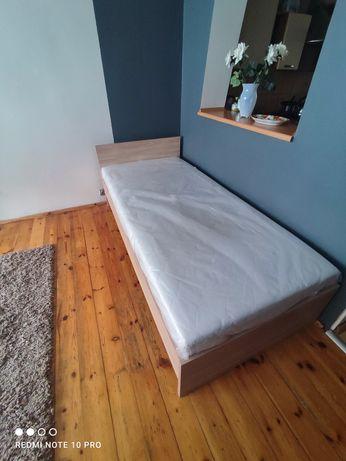 Materac FDM ERGO 90x200 + łóżko