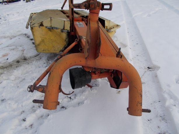 kosiarka rotacyjna mesko szer 165 cm