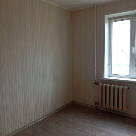 Новый объект. 2 комнатная квартира на Огнивке.