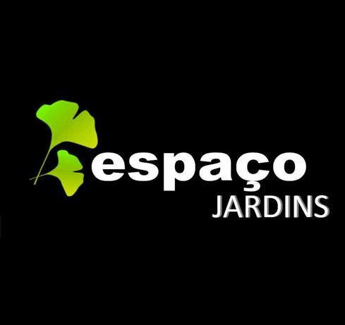 Espaço Jardins Braga - Projeto, construção e manutenção de jardins
