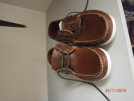 2продам туфлі чоловічі