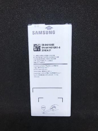 Bateria original Samsung Galaxy A5 (2016) (SM-A510) - Nova