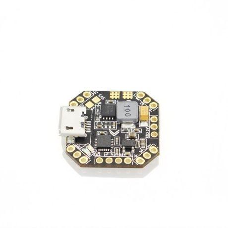 emax mini piko sp3