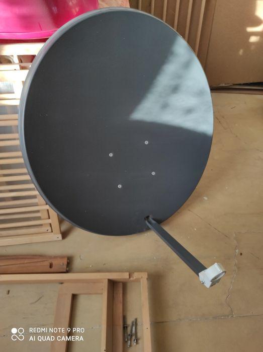 Antena satelitarna 80 Miastko - image 1