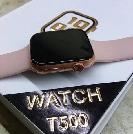 Смарт часы Smart Watch T500