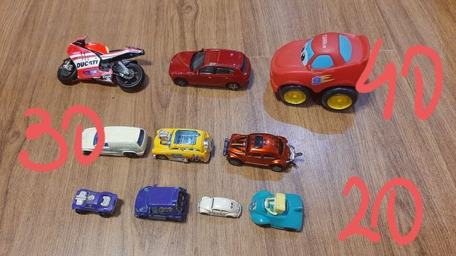 Машинки , машинка mattel, hotwheels, maisto, hasbro, pixar, disney,