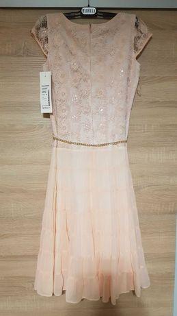 Sukienka Pola Mondi rozmiar 38