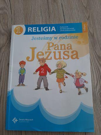 Religia klasa I