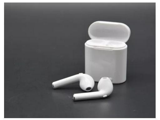 Безпровідні навушники беспроводные наушники