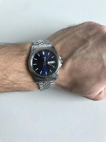 Продам часы Швейцарские Кварц Mondaine(m-watch) оригинал