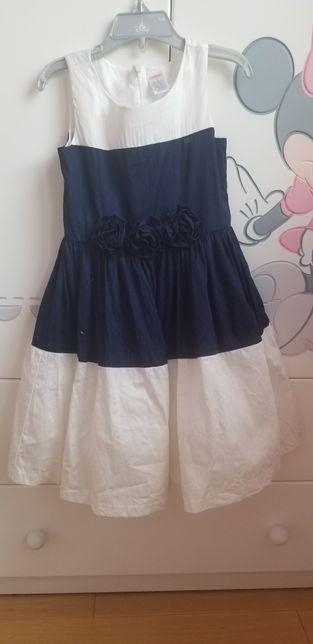 Sukieneczka elegancka
