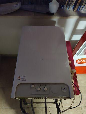 Ferroli Caldeira/esquentador de água sanitárias e aquecimento central